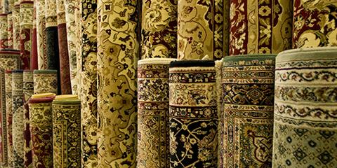 Which Rug Is Best for You? , Minneapolis, Minnesota