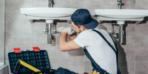 Top 3 Questions to Ask Before Hiring a Plumber, Crystal, Minnesota