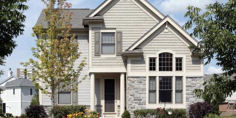 Siding Contractor on the Pros & Cons of Using Fiber Cement, Plano, Texas