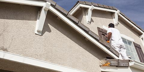 3 Considerations to Help You Plan Your Exterior Painting Project, Lakeville, Minnesota