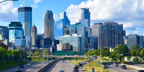 Good News for Sellers in SW Minneapolis, Minneapolis, Minnesota
