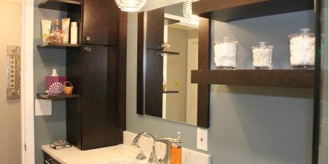 Why You Should Consider Bathroom Remodeling, Maryland Heights, Missouri