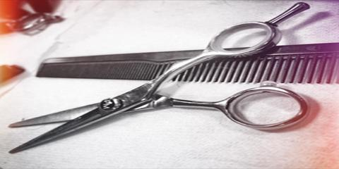 Kick Off A New Career Path: Become A Hairdresser At Missouri College Of  Cosmetology,