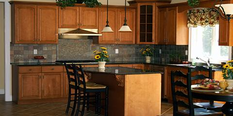 Why the Cost of Kitchen Remodeling Is Worth the Investment, St. Ann, Missouri