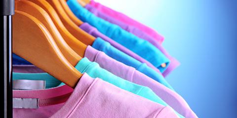 5 Benefits of Promoting Your Business With Custom Clothing, Columbia, Missouri