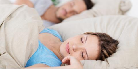 3 Ways Your HVAC System Affects Your Sleep, St. Louis, Missouri