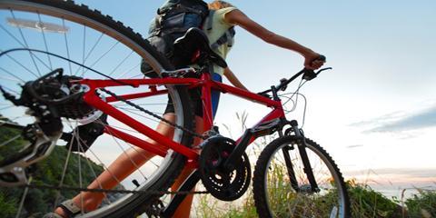 3 Reasons Why Bike Maintenance Is Important, Columbia, Missouri