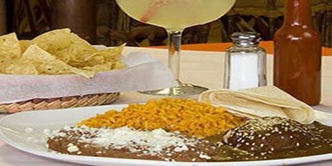Join Missouri S Best Mexican Restaurant For That 80s Run On April 30th La Chata Cuisine O Fallon Nearsay