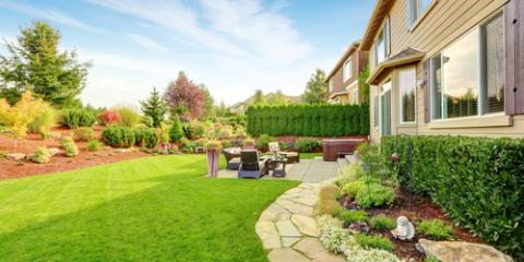 Landscapers Share 3 Ideas to Boost Your Curb Appeal, Maryland Heights, Missouri