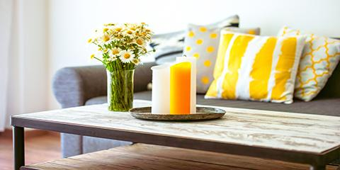 furniture store experts offer tips to maximize space in a small home st louis