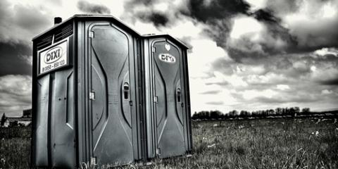 5 Common Port-a-Potty Myths & Why They're Wrong, South Fork, Missouri
