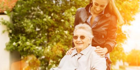 3 Worries That Disappear When Your Senior Moves to a Retirement Home, Rocky Fork, Missouri