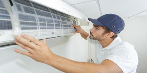 Local HVAC Contractor Shares 5 Benefits of Preventive Maintenance , St. Louis, Missouri