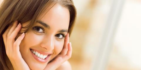The Benefits of Teeth Whitening, St. Charles, Missouri