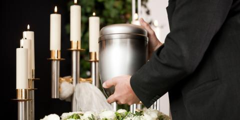 Looking for a Cremation Urn? Here's What You Should Consider, Bolivar, Missouri
