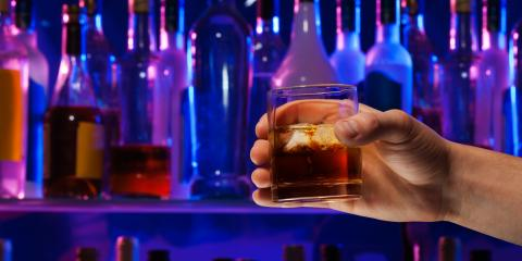 How Excessive Drinking Affects Your Liver, Waialua, Hawaii