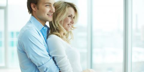 Top 3 Reasons to Get a Window Replacement, West Plains, Missouri