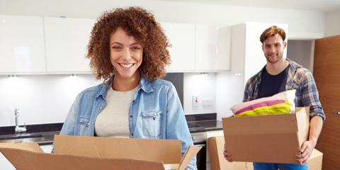 Mobile's Best Moving Company Offers Flexible Packing Options, Mobile, Alabama