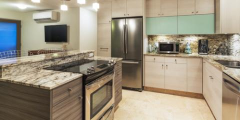 The 3 Best Times to Buy Appliances, Daphne, Alabama