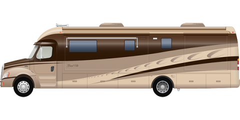 3 Reasons To Check Out The Clubhouse At Kellys RV Mobile Home And Park