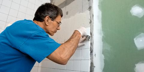 3 Tips for Bathroom Remodeling in Your Mobile Home, Hollister, Missouri