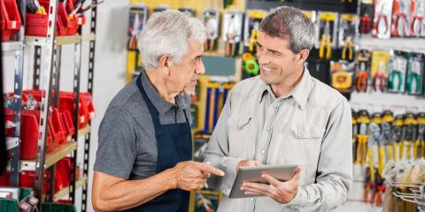 4 Tips for Choosing Mobile Home Skirting, Circleville, Ohio