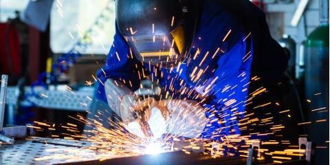 3 Benefits of Using a Mobile Welding Company for Your Home or Business, Kailua, Hawaii