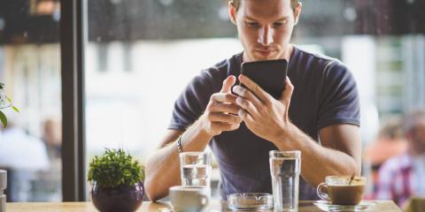 3 Benefits of Offering Mobile Wi-Fi in Your Restaurant, Brooklyn, New York
