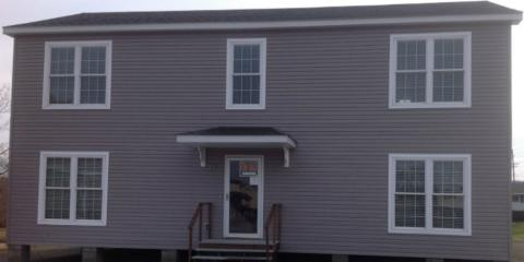 Save Thousands On This Two Story Modular Model Home!, Nunda, New York