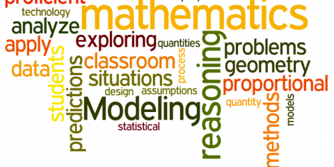 The importance of Mathematical Modeling, Milford, Connecticut