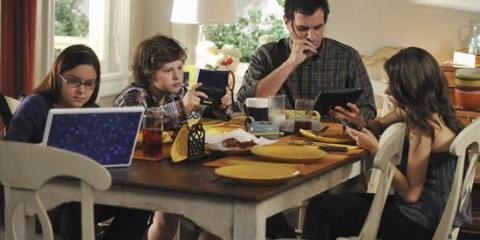 Is Your Internet Plan Sized to Support Multiple Devices?, Oakhurst-North Fork, California