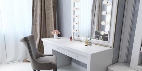 4 Reasons to Decorate Your Home With Mirrors, Symmes, Ohio