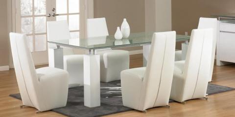 3 Reasons To Make Modern Furniture Designs Part Of Your Decor, Symmes, Ohio