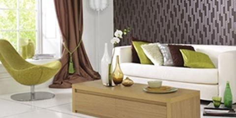 Muenchens Furniture is Celebrating 60 Years of Affordable Household Furniture & Decor, Morgan, Ohio