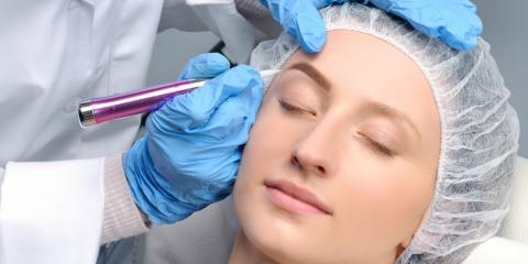 What You Need to Know About Microblading, Waikane, Hawaii