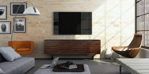 What is Modern Household Furniture? Muenchens Furniture Explains, Morgan, Ohio
