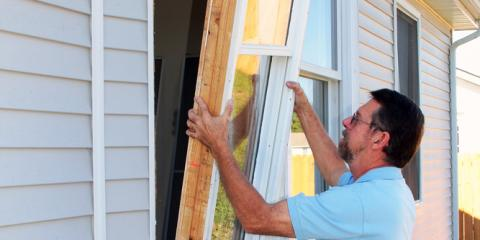 3 Types of Energy-Efficient Windows You Should Know About, Orchard Park, New York