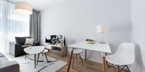 3 Interior Design Tips To Make Your Small Space Feel Luxurious , Honolulu,  Hawaii