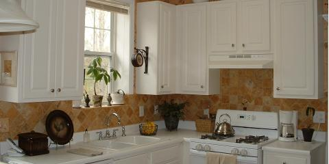 3 Reasons To Start Your Kitchen Remodeling Project This Spring ...
