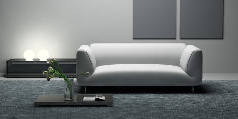 4 Benefits of Furniture Rentals, Lexington-Fayette, Kentucky