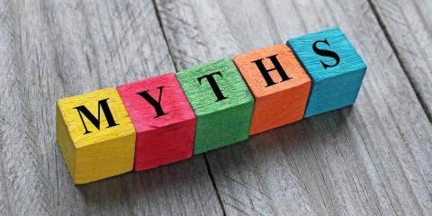 3 Common Modular Home Myths Debunked by IA's Leading Home Builders, Oskaloosa, Iowa