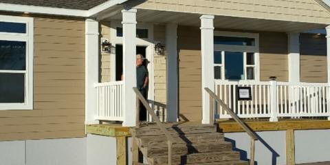 3 Advantages of Building a Modular Home , Rice Lake, Wisconsin