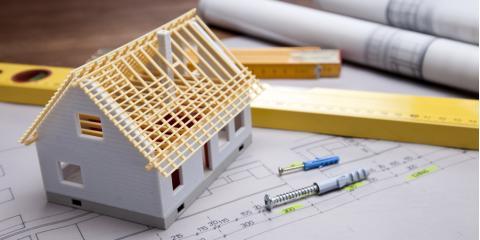 A Look Back at the History of Modular Homes, Oskaloosa, Iowa