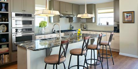 How To Find The Best Builder For Your New Home, Fairfield, Connecticut