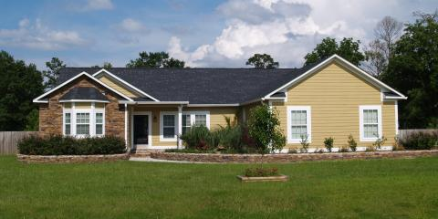 What Is a Modular Home? Nunda's Industry Leaders Explain., Nunda, New York