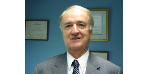 Mark O. Grater, Attorney Decodes The Code to Help You Know if You Qualify for Personal Bankruptcy., Groton, Connecticut