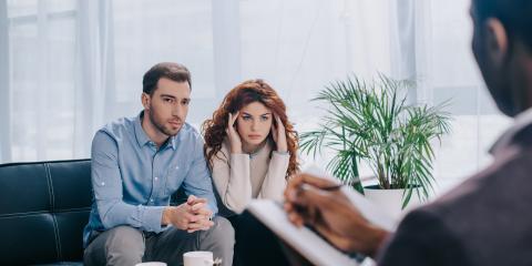 4 FAQ About Family Law, Bullhead City, Arizona