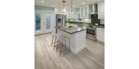 Why You Should Shop at a Local Flooring Store, Lihue, Hawaii