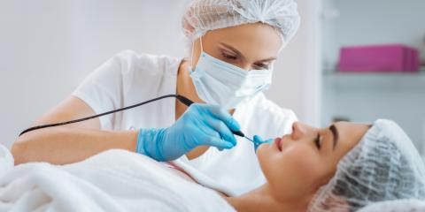 What Is Mohs Surgery & How Does It Minimize Skin Cancer Risk?, Asheboro, North Carolina