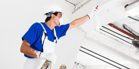 What is a Certified Mold & Mildew Remediation Company?, Columbus, North Carolina